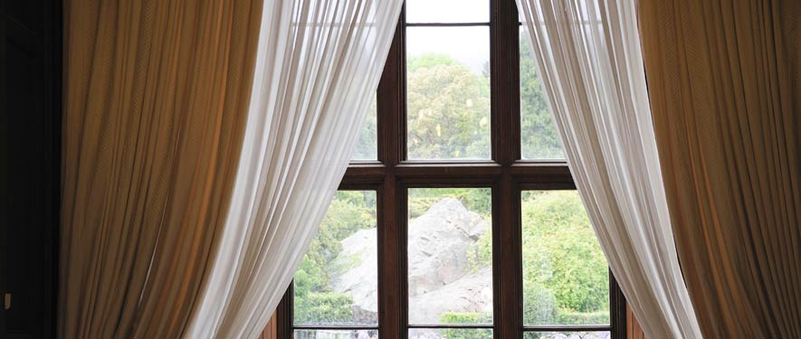 Princeton, NJ drape blinds cleaning